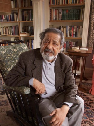the coward v s naipaul Vs naipaul (wikimedia commons) he saw the world for what it is l iterary london is a rather small village in which everyone knows the color of the curtains and the politics of everyone else in .