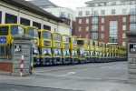 Dublin Bus hike prepaid ticket prices � with two days� notice