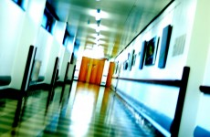 14-year-old placed in adult psychiatric unit