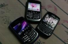 UAE and BlackBerry resolve security dispute