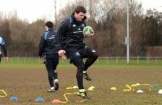 Heineken Cup – who needs what from rounds five and six?