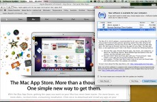 Apple opens doors to new App Store for Mac