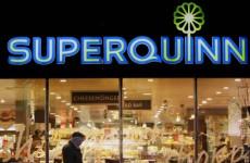 Superquinn to shut Naas store
