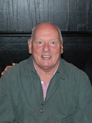 Jeffrey Dudgeon is best known for his successful legal challenge against laws that criminalised homosexuality in Northern Ireland.
