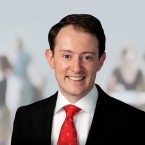 He followed his father Joe's successful history as a TD in Cork East in 2007, and this time out, scored the first seat in the constituency. Sherlock was Labour's Agriculture and Food spokesperson.