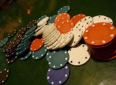 How To Play Online Poker, Online Casino Slots, Online Poker Code