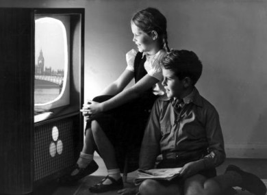 Psychologists urge limits on advertising to kids