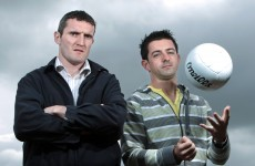 I'm ready for throw-in, insists Canty