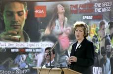 Ireland one of best in EU at reducing deaths of pedestrians