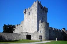 Ireland wins US travel magazine award for top European destination