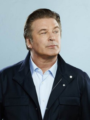 Is Baldwin eyeing a mayoral run?