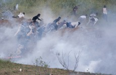 '$10,000 if your relative dies': how the Syrian regime 'paid' protesters to storm Israeli border