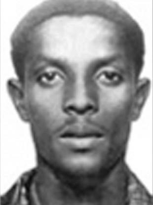 Fazul Abdullah Mohammed in an undated FBI photo.