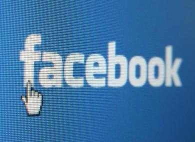 Twenty per cent of 100 companies surveyed had no social media links on their eCommerce sites