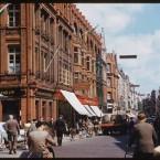Grafton Street (1961)<span class=