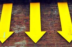 EU Commission criticises ratings agencies