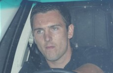 Downing given green light to talk to Liverpool after fee agreed