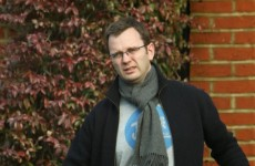 Ex-David Cameron aide to be arrested over NOTW phone hacking: report