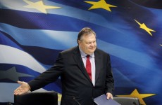 Greece's second bailout is delayed – but payments will continue