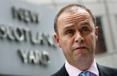 MPs to quiz cops on failure to investigate phone-hacking