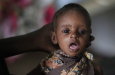 After two years UN aid delivered to Islamist areas of Somalia