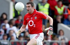 Is Brolly right? Will 'primitive' Cork be found out this weekend?