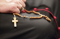 Cloyne priests to meet… as hundreds more abuse cases set to emerge