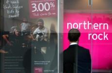 British government-owned bank selling Irish arm… to Irish government-owned bank