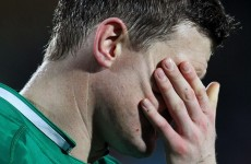 Poll: How do you feel about Ireland's prospects now?