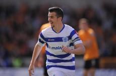 Gervinho incident cost me Arsenal move – Barton