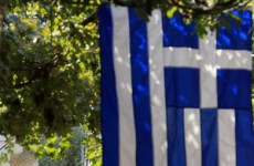 Column: Greek crisis might not be all bad for Ireland