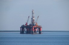 Clontarf Energy secures exploration licences in Peru