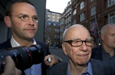 Murdoch family to come under pressure at News Corp AGM