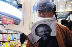 'Petulant genius': 7 nuggets from the new Steve Jobs biography