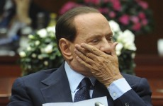 Italian government – and Eurozone – on the brink over debt deal