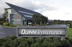 Court told Quinn Insurance will need €738m from State fund