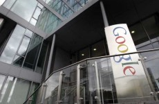 Google Ireland takes in €10.1bn – and pays €15.3m in tax