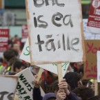 Image: Eamonn Farrell/Photocall Ireland