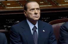 Italian bonds hit 7.4 per cent as Europe enters crisis mode