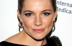 Celebrities to testify at UK phone hacking inquiry