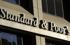 S&P downgrades major US banks