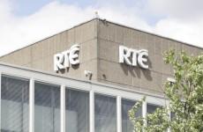 BAI launches inquiry into defamatory Prime Time Investigates programme