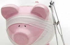 Open thread: what are your best money-saving tips?