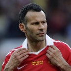 Thousands of Twitter users rendered the UK courts effectively redundant earlier this year when they publicised the fact that Ryan Giggs (among others) had sought a 'superinjunction' against his former mistress. The resulting fallout was widely seen as a victory for the media, which had been banned from reporting even the existence of the orders. (AP Photo / Jon Super)