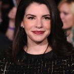 Stephanie Meyer, Twilight author (AP Photo/Jennifer Graylock)
