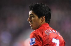 Taylor: cultural differences are no excuse in Suarez affair