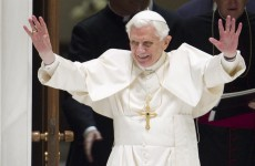 Column: Cardinal Rules remembers 2011