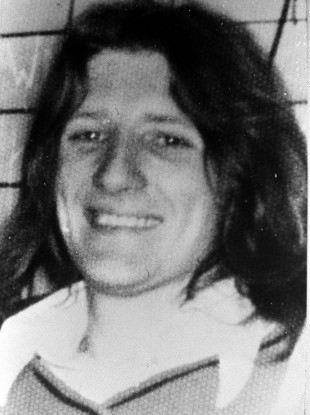 Image result for bobby sands photos