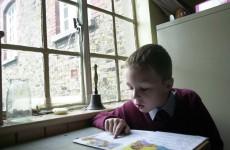 Budget 2012 will 'devastate' disadvantaged schools – INTO