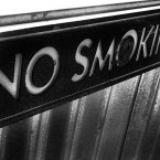 A pack of 20 cigarettes will cost 25 cent extra. Pic: Machechyp/Flickr.com